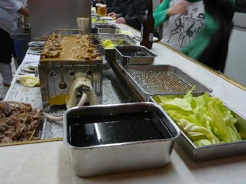 2010  1月20日大阪出張 198.jpg