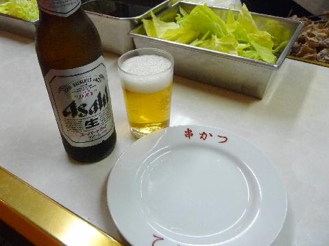 2010  1月20日大阪出張 201.jpg